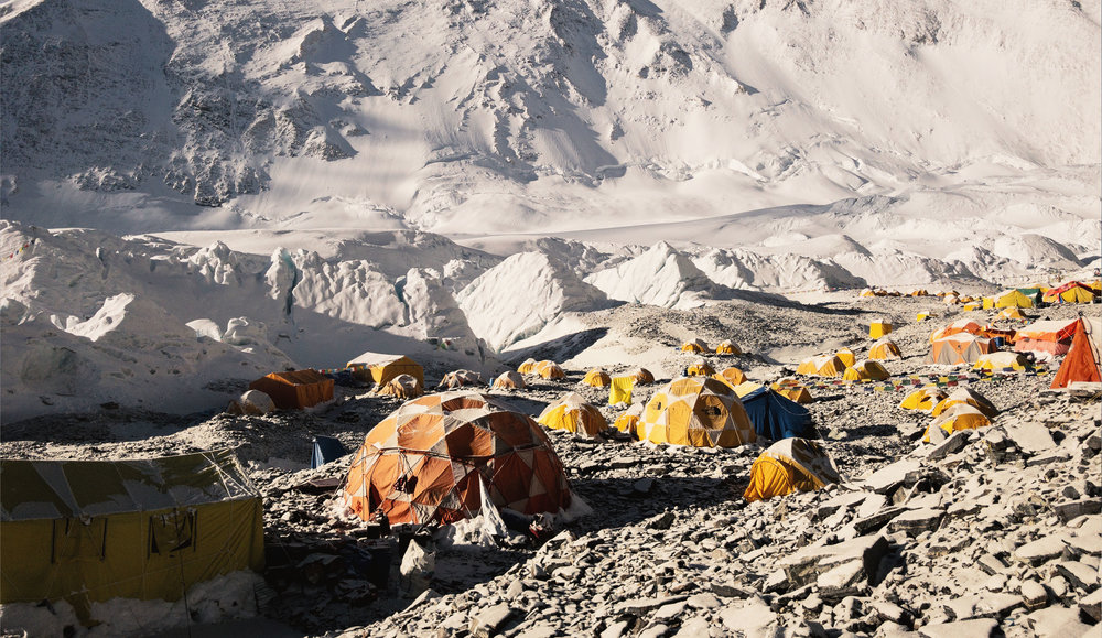 Path to Everest1.jpg
