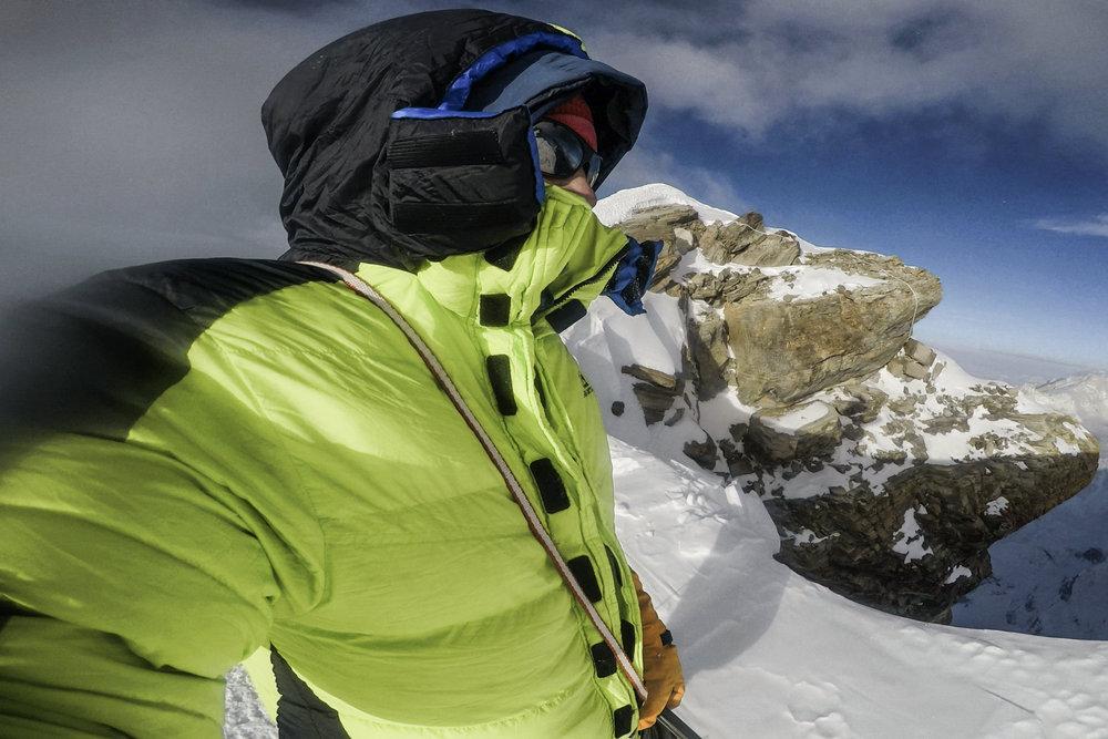 Path to Everest4-1.jpg