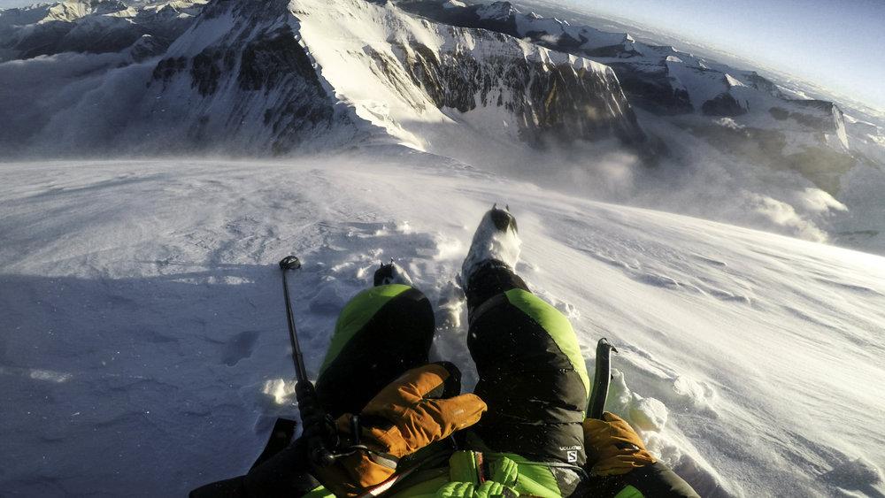 Path to Everest6-1.jpg