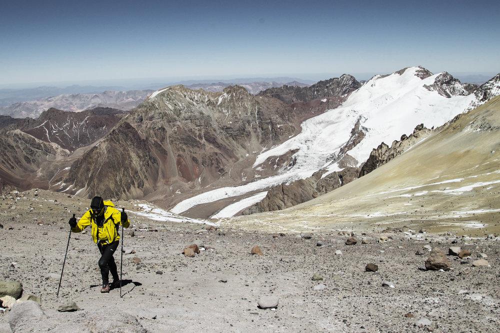 Path to Everest7-1.jpg
