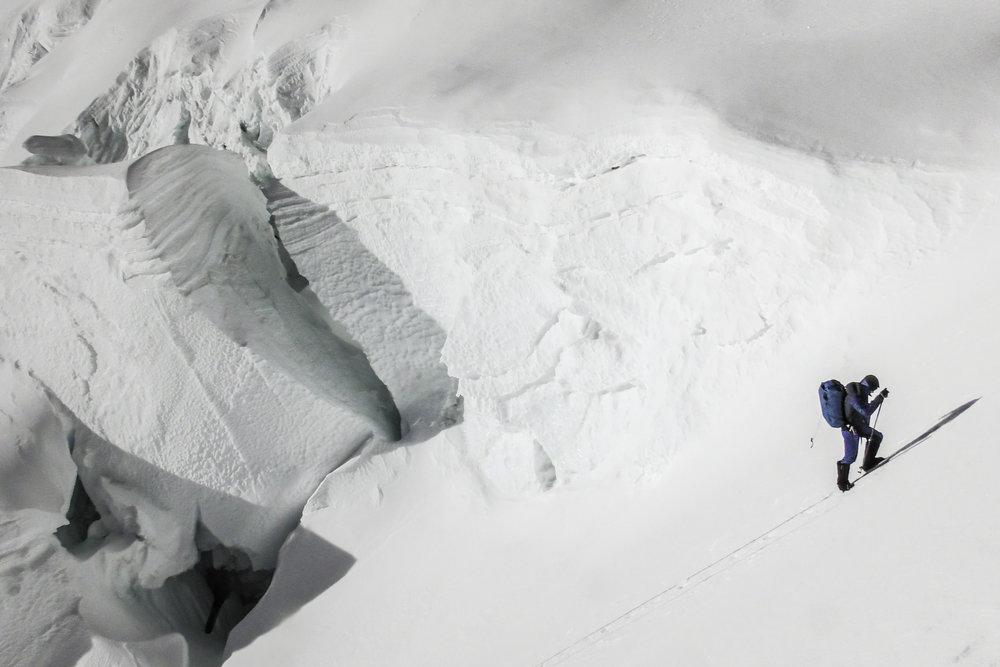 Path to Everest10-1.jpg