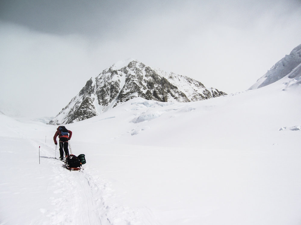 Path to Everest13-1.jpg