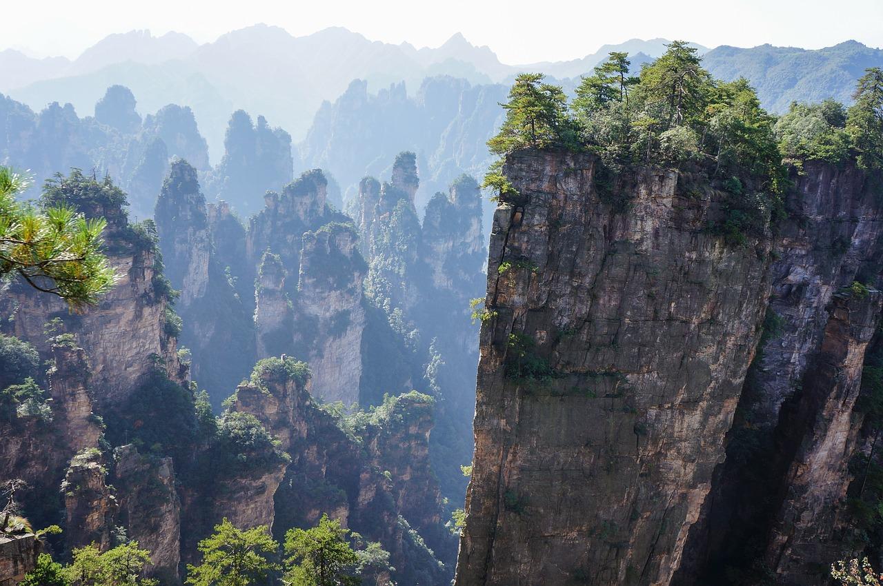 china-222364_1280
