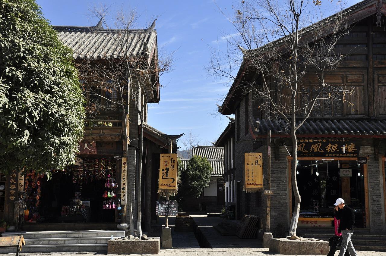 lijiang-172682_1280