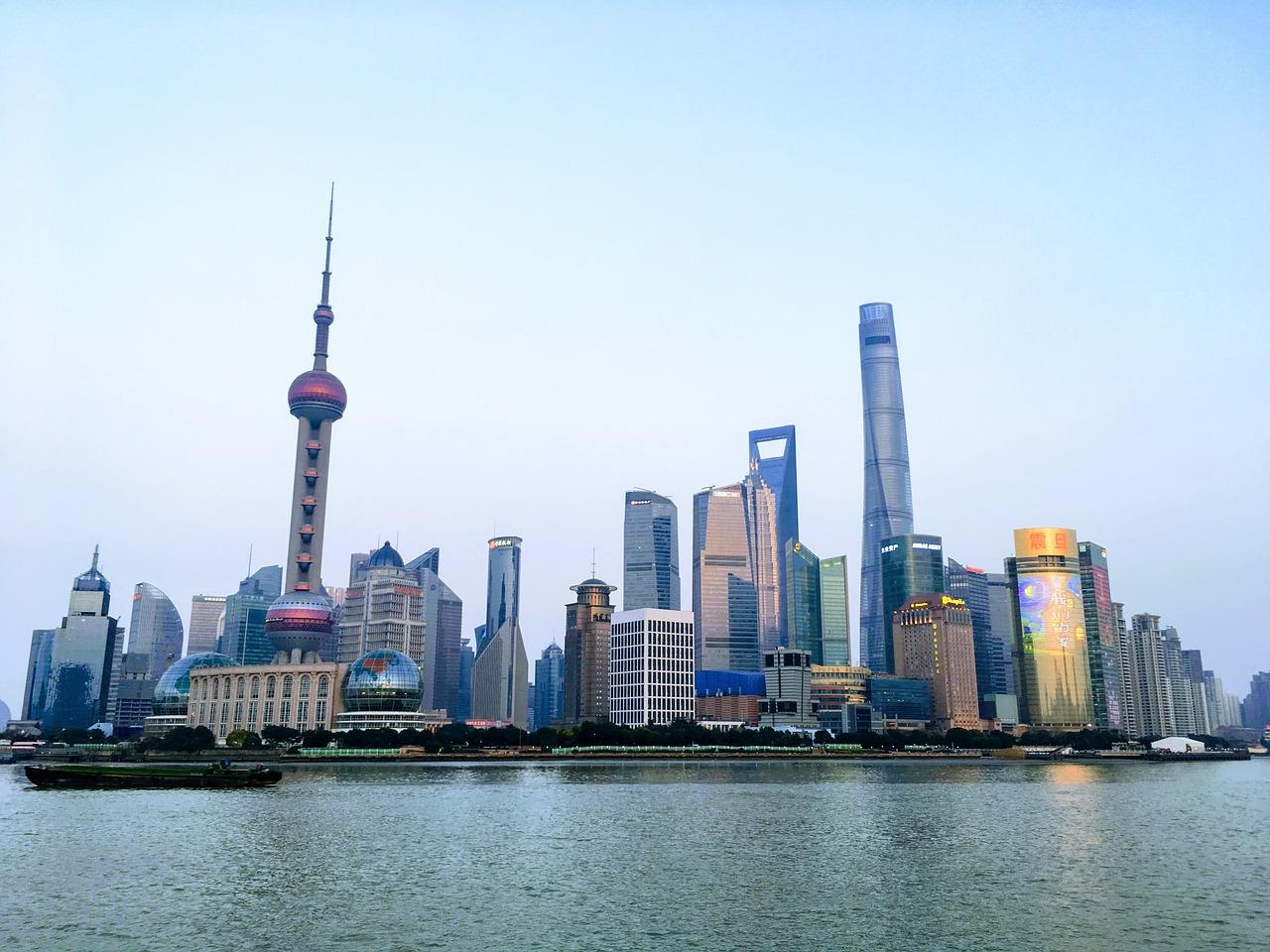 shanghai-2129813_1280