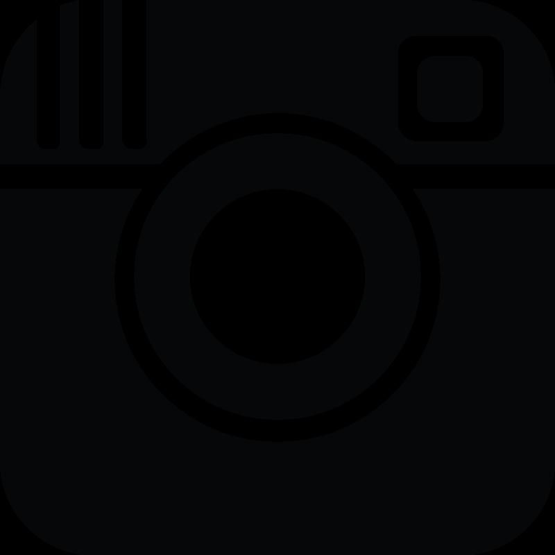 Mdnlu8-black-logo-instagram-clipart-photos.png