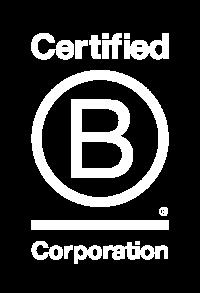 2017-B-Corp-Logo-POS-LG-White (1).png