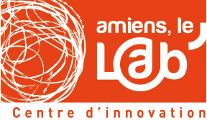 logo-Amiens-le-L@b-HD-h-120px.png