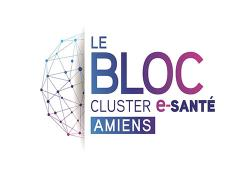 logo-cluster-esante.jpg