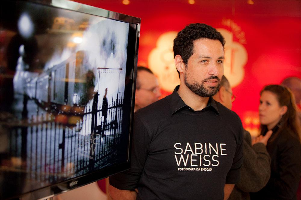 SABINE WEISS-178.jpg