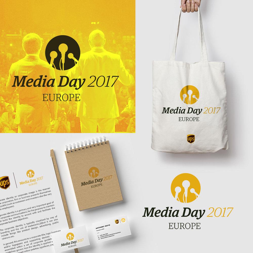MediaDay.jpg
