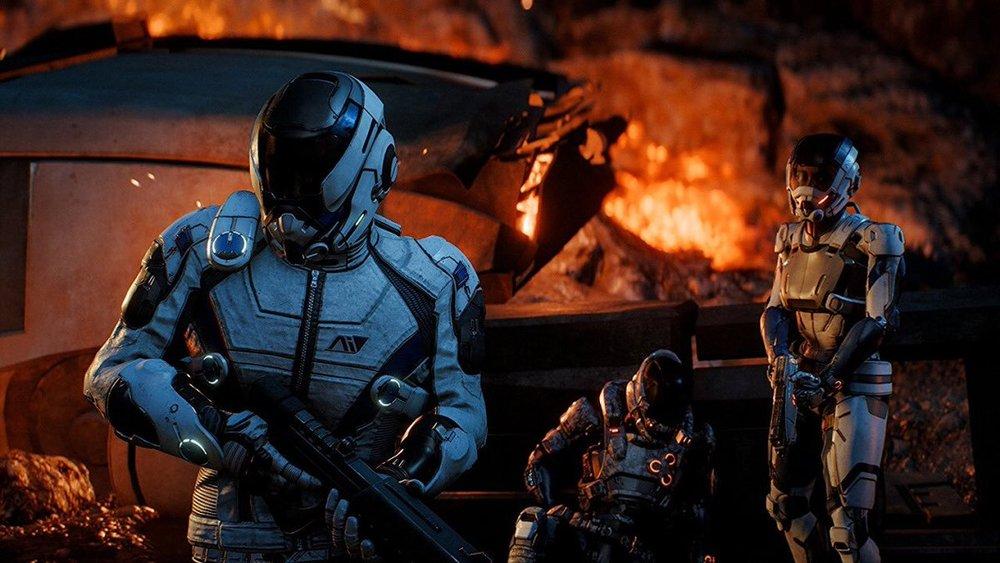 Mass-Effect-Andromeda-Characters.jpg