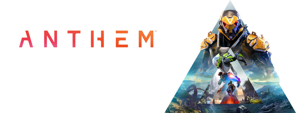Anthem Facebook Cover Image Personal.jpg