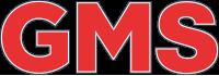 GMS_logo_web.png