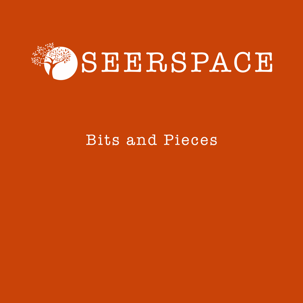 Bits and pieces - Additional pages for any of the above packages £75.Simple Logo Design £100URL Purchase (if you don't already have one), from £22 (+ VAT)Hosting - your new website will be hosted by Squarespace (it's a one stop shop!). Hosting prices vary depending on the amount of features included - such as an on line store, table booking facilities (for restaurants), Menus, and scheduling.  - From £120/year(+ VAT)