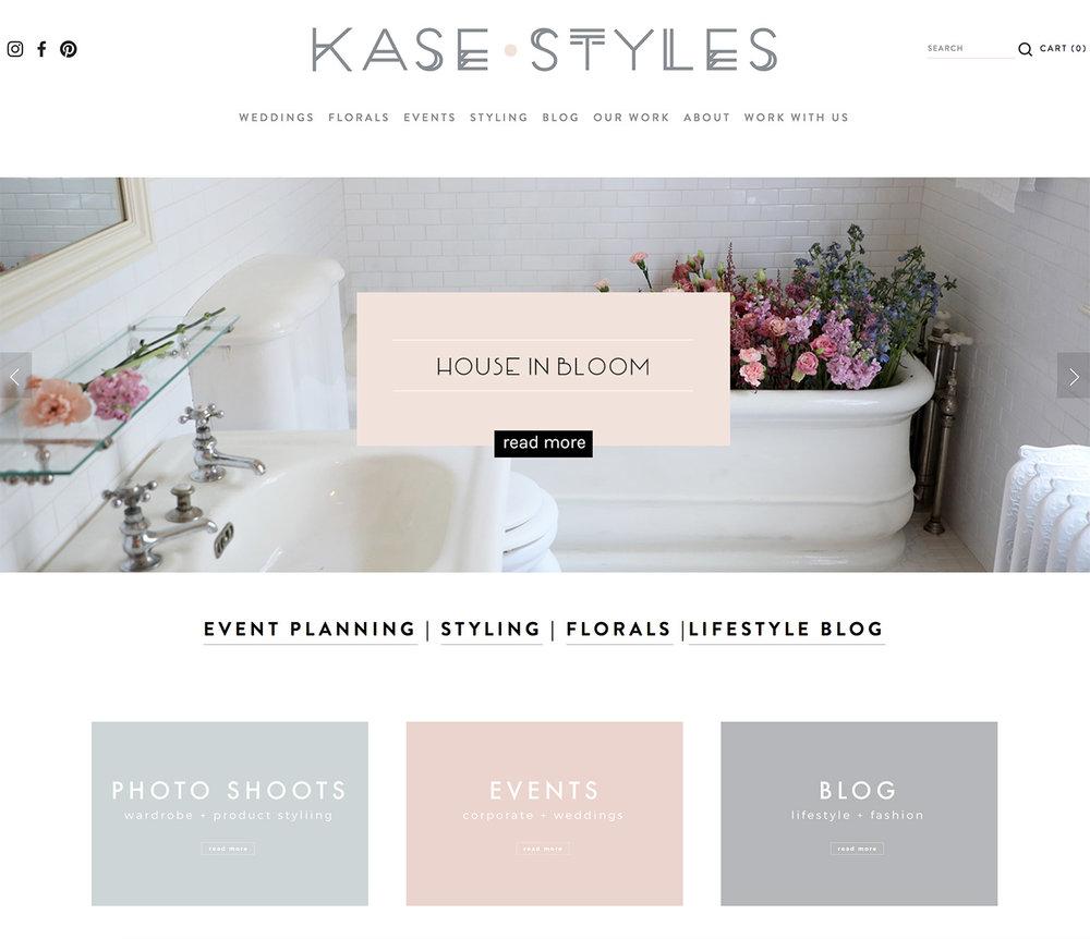 Kase Styles.jpg