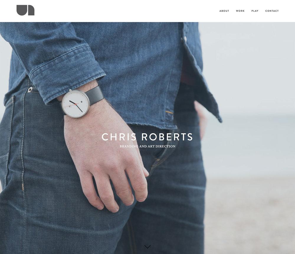 Chris Roberts.jpg