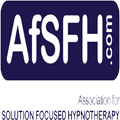 AfSFH-logo_hoppen_hpnotherapy.png