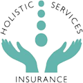 insurance_logo_hoppen_hypnotherapy.png