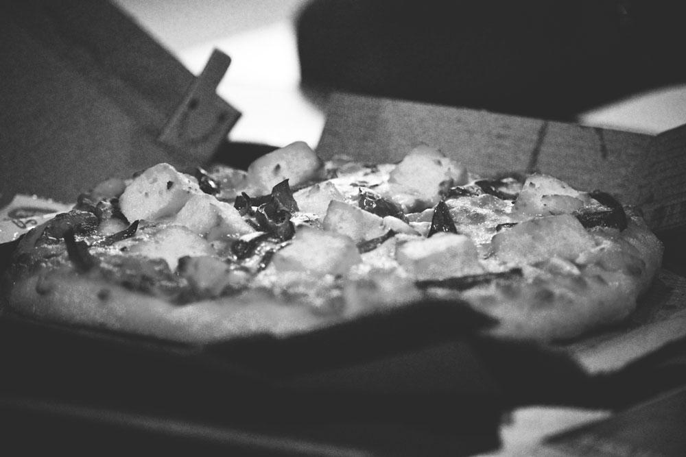 The-Pizza-Trailer_Pizza2_WEB.jpg
