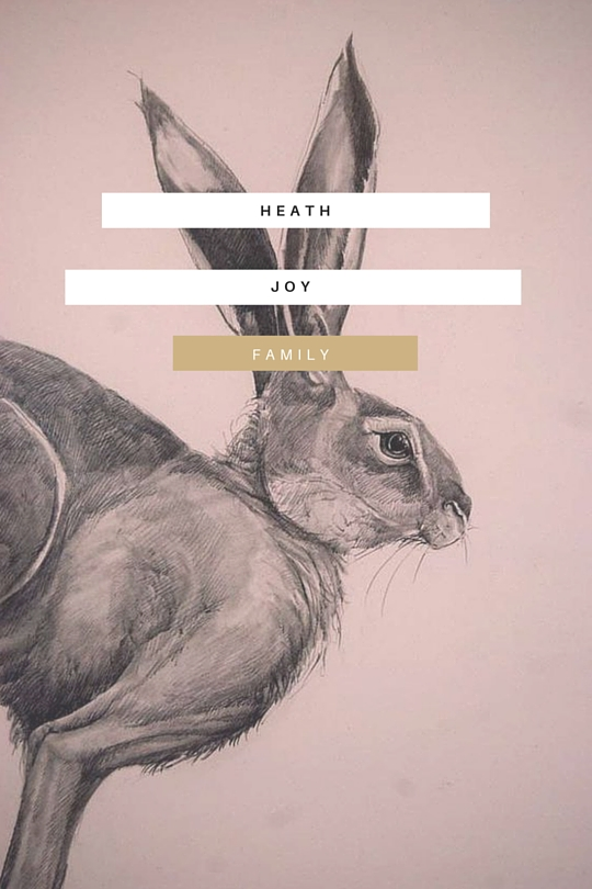 heath-1.jpg