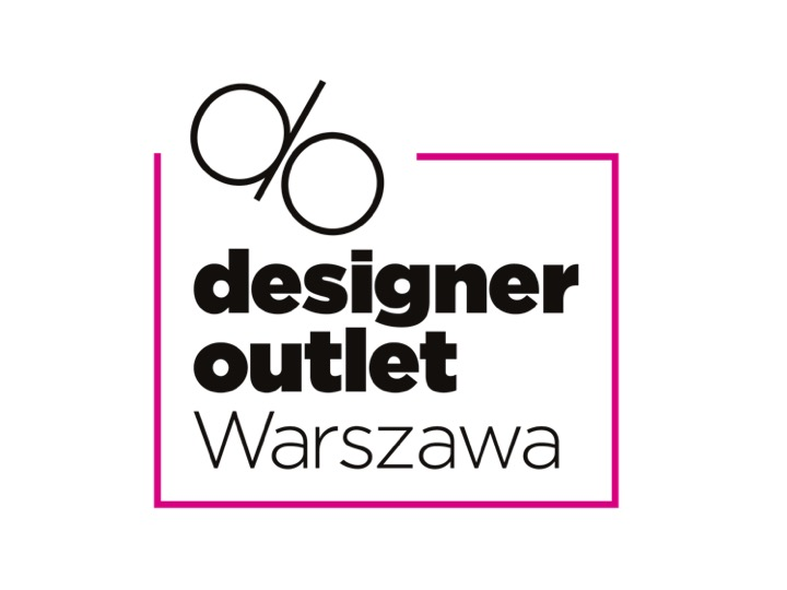 3f03fa826382c The Designer Outlet Warszawa is the largest Outlet Centre in Poland