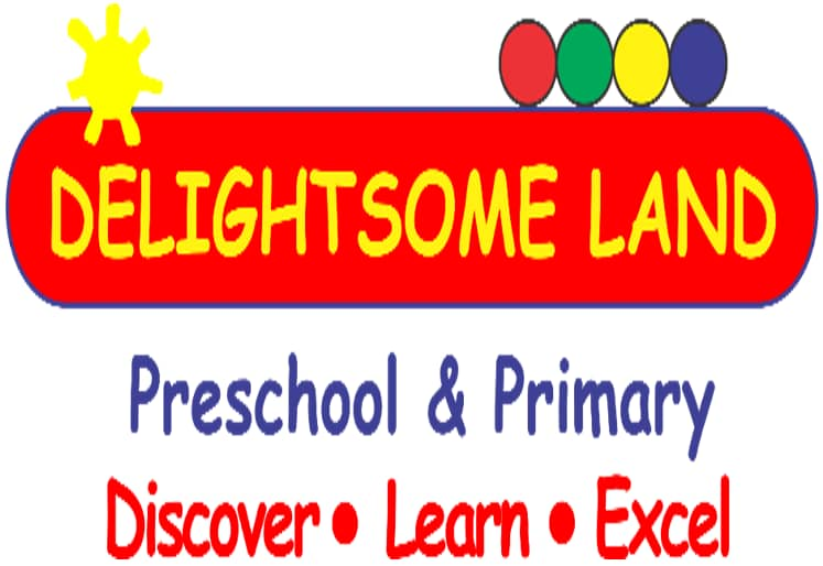 Delightsome Land School