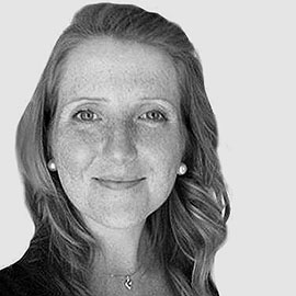 Emmi Jouslehto – CEO & Co-Founder +358 44 971 9919 emmi@arilyn.fi  Contact Emmi for questions about our vision, book her to speak at your event or just to have a chat about AR.