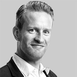 Toni Marttila – Sales Director +358 50 441 8241 toni@arilyn.fi  Toni can help you with defining your problem and to give it a readymade solution.