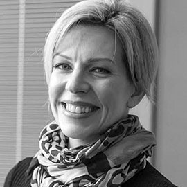 Katri Kantoniemi – Business Development Director +358 40 047 3382 katri@arilyn.fi  Contact Katri if you want to get started with AR and get a polished quote for your production.