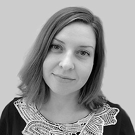 Eeva Jäntti – Executive Producer +358 44 3831 656 eeva@arilyn.fi  Contact Eeva for all your AR production needs. From simle  3D models to global campaigns, she can help you.
