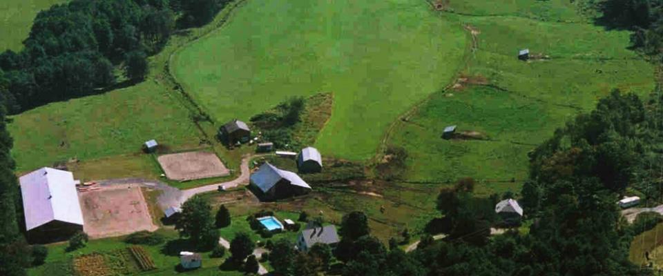 brookside farm horse boarding upper valley.jpg