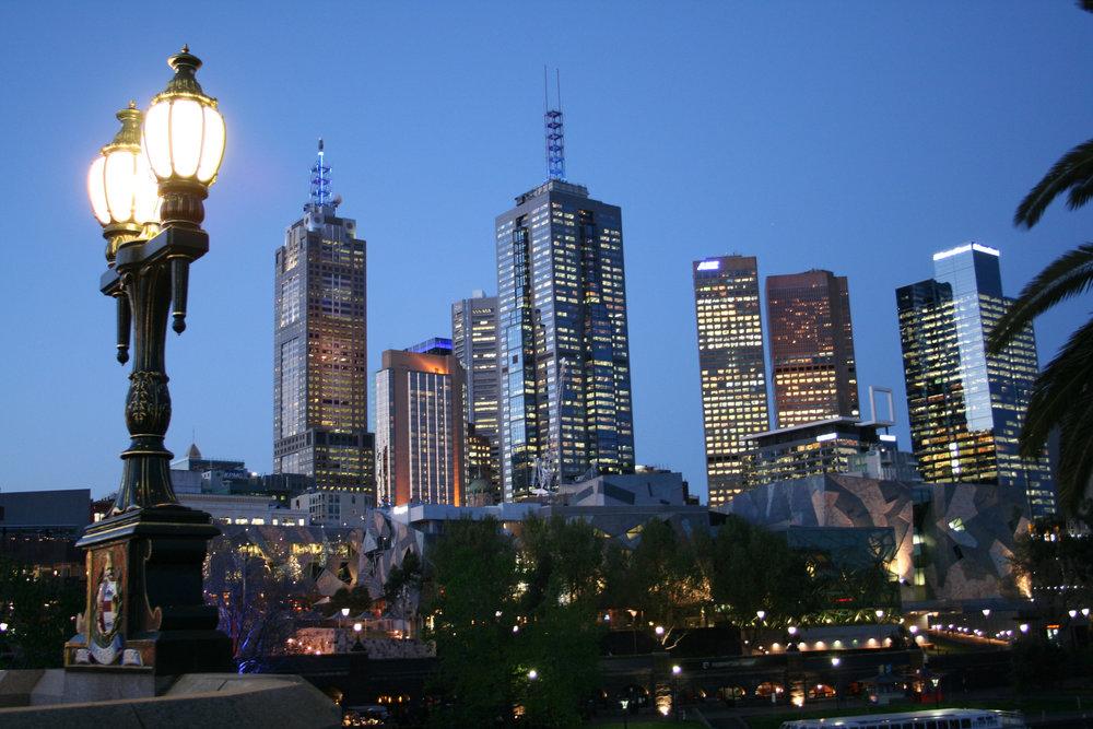 Melbourne radio.jpg