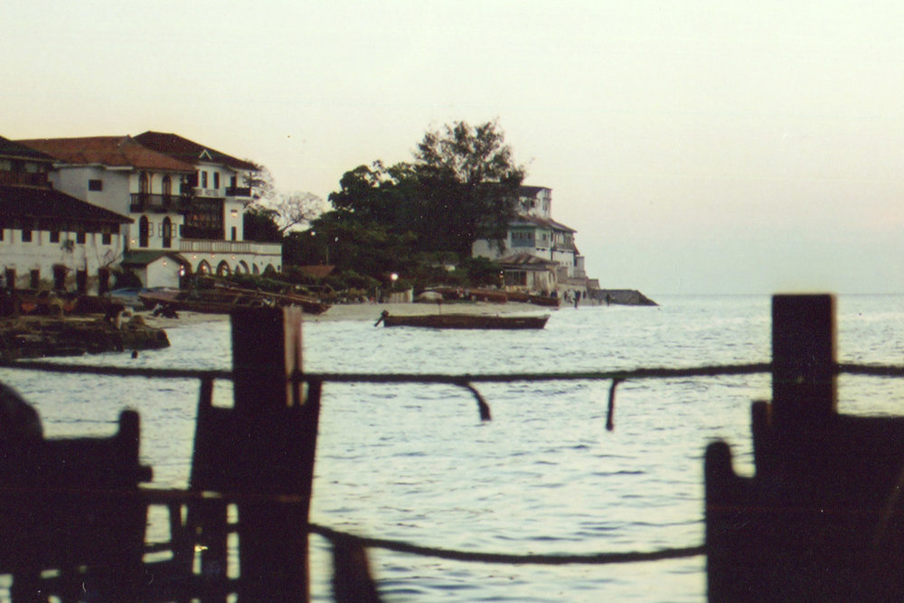 Zanzibar-4-feature-1500x1000.jpg
