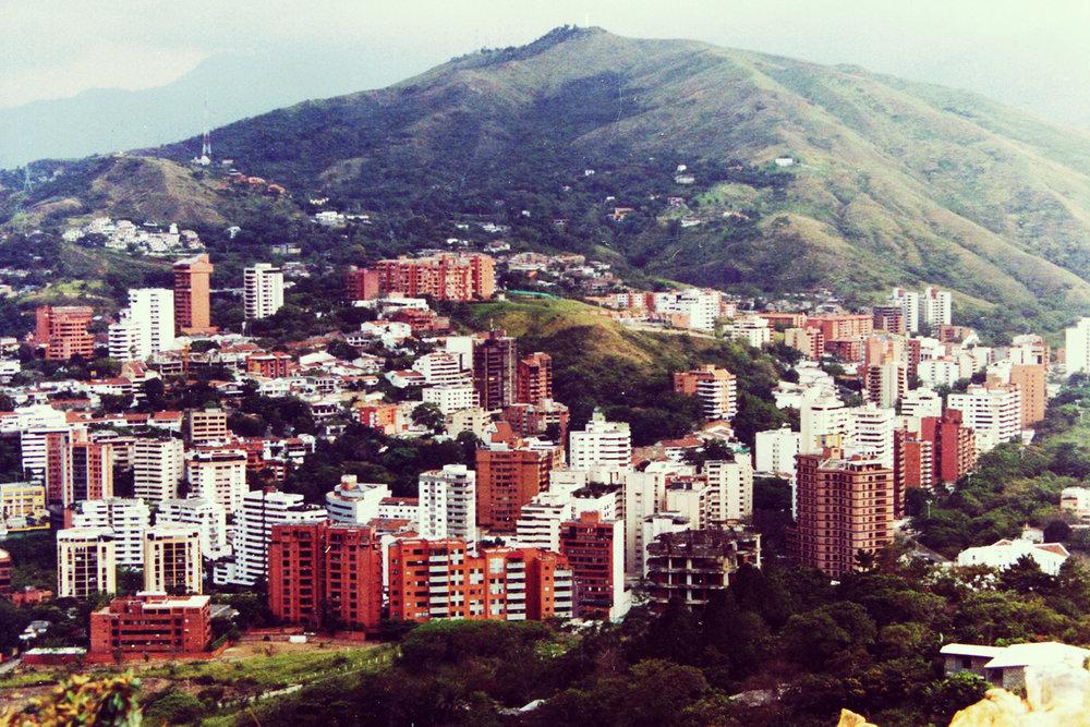 Cali,-Colombia-1500x1000.jpg
