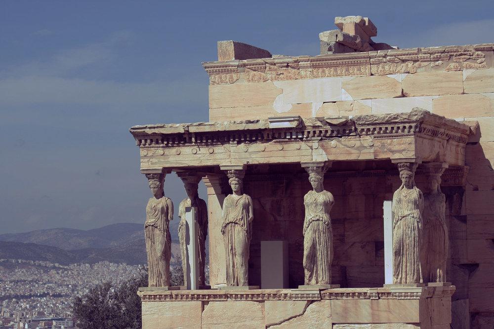 Athens25-1500x1000.jpg