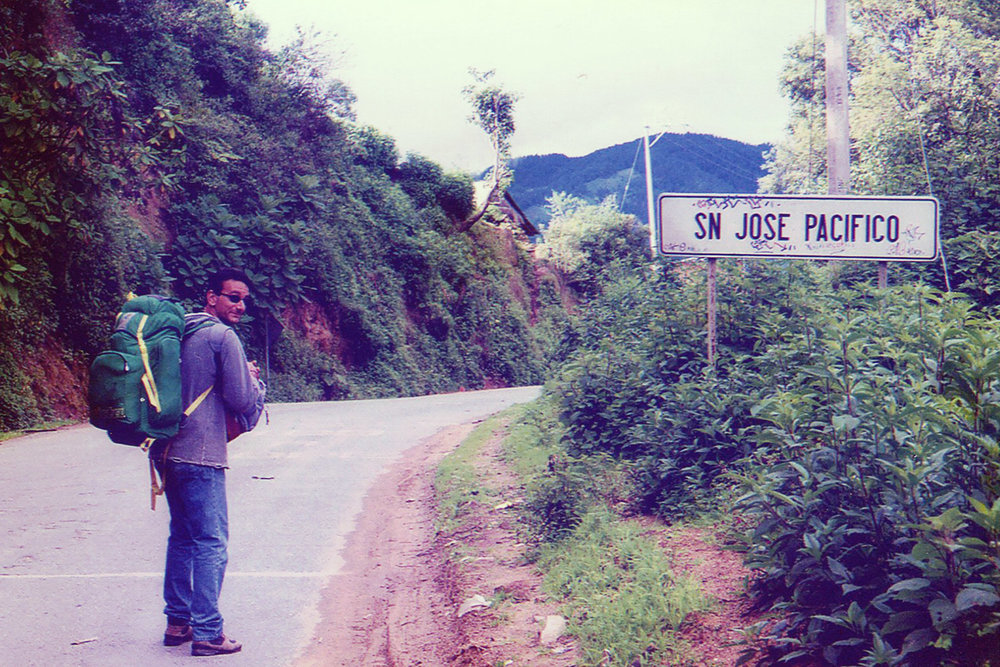 SJ-Mexico-1500x1000.jpg