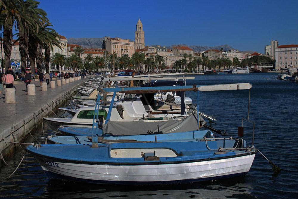 Splitboat.jpg