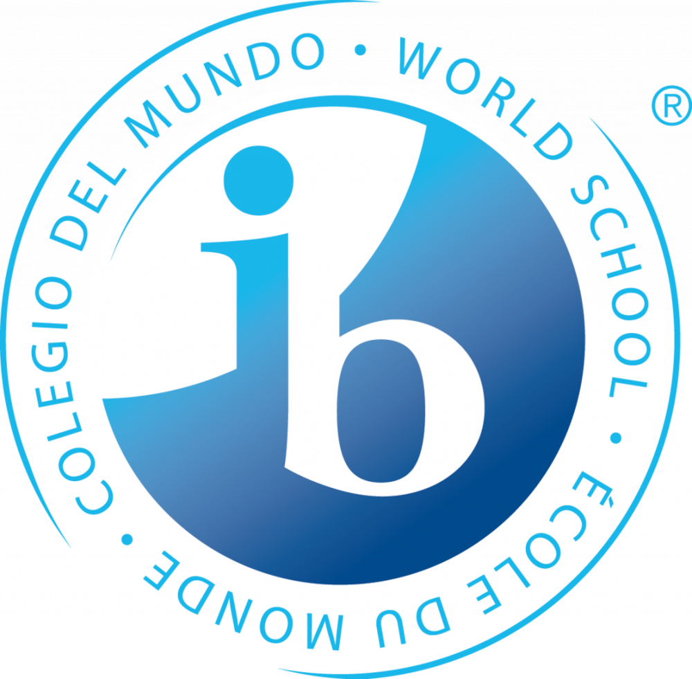ib-world-school-logo-2-acolour-1024x1005.png