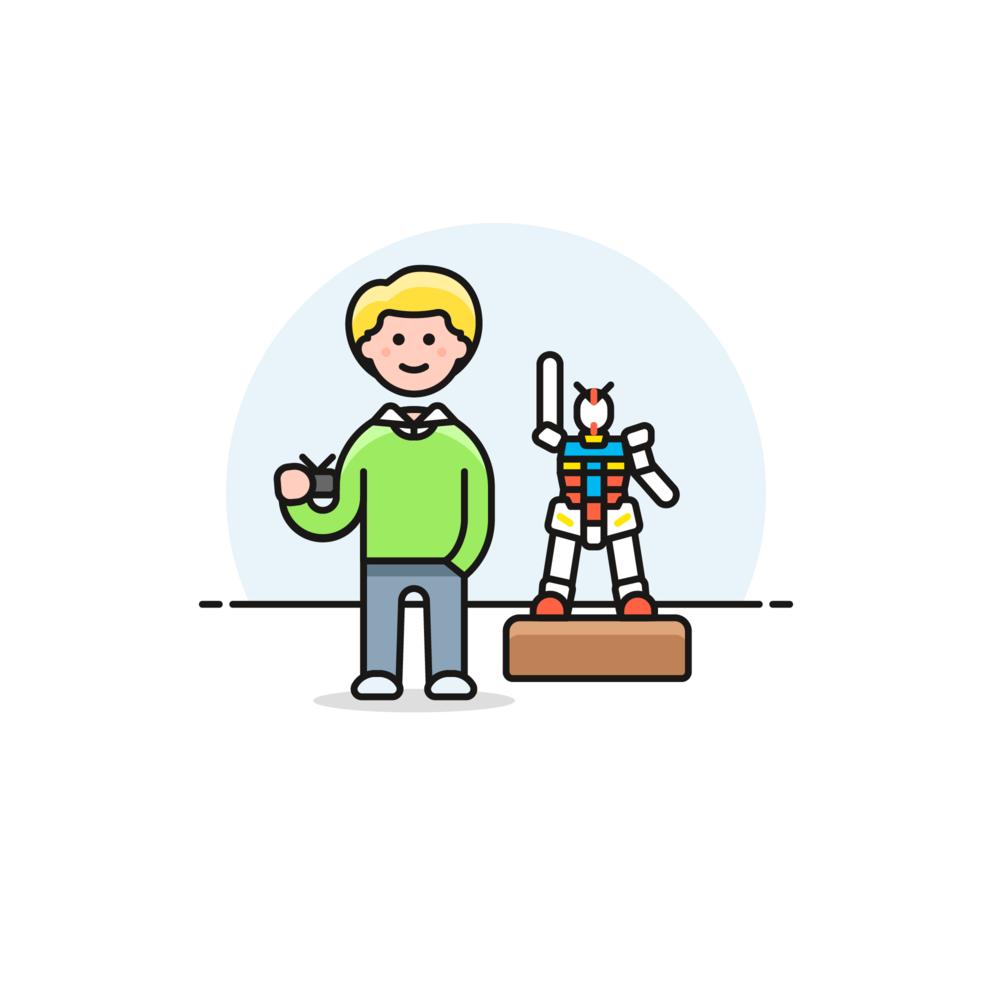 Robot@2x.png