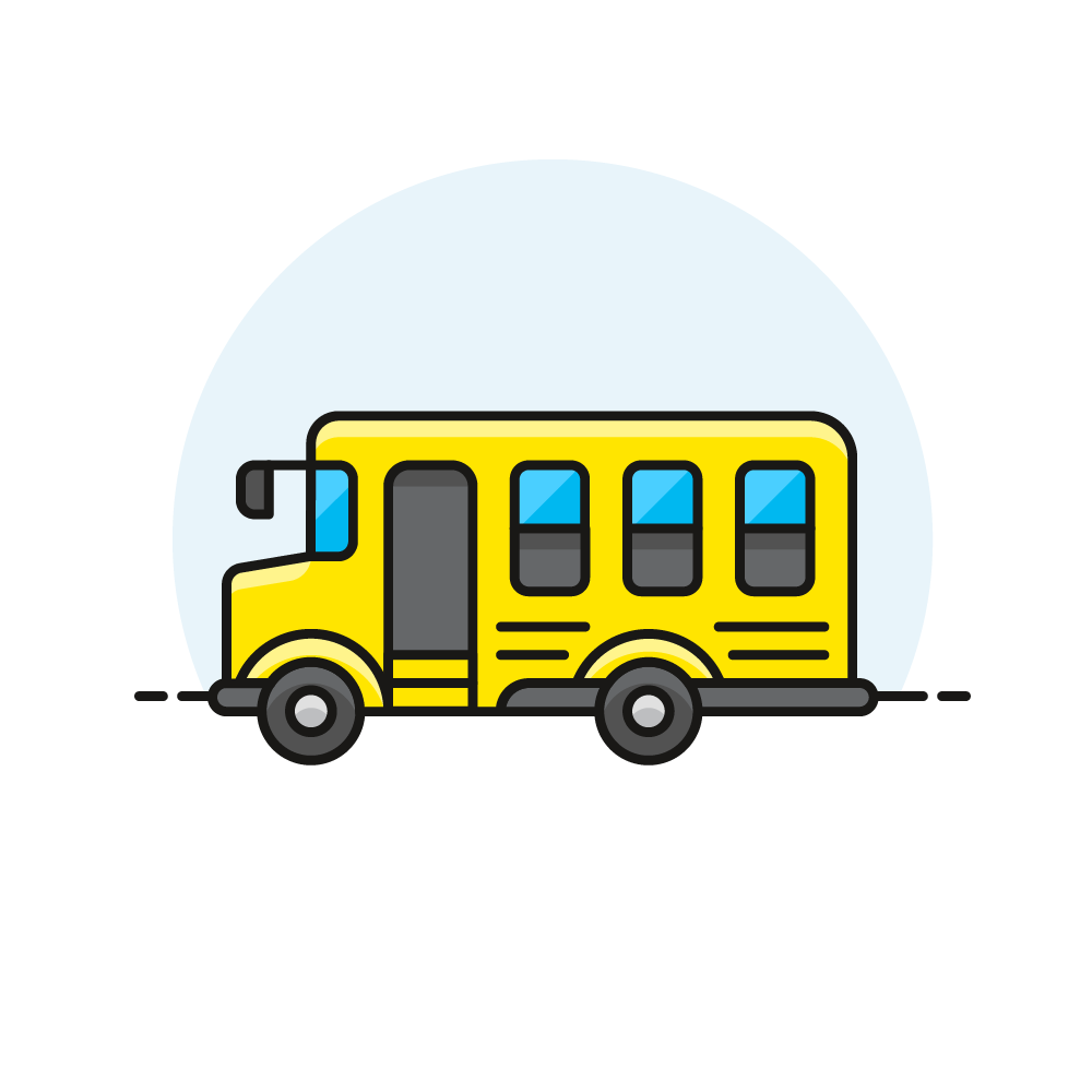 Bus@2x.png