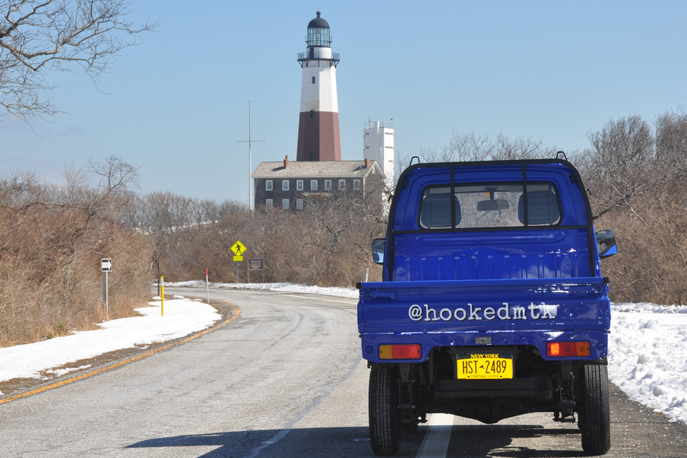 Lighthouse Truck.jpg
