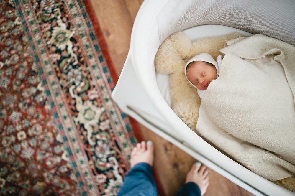 babys & familien - galerie