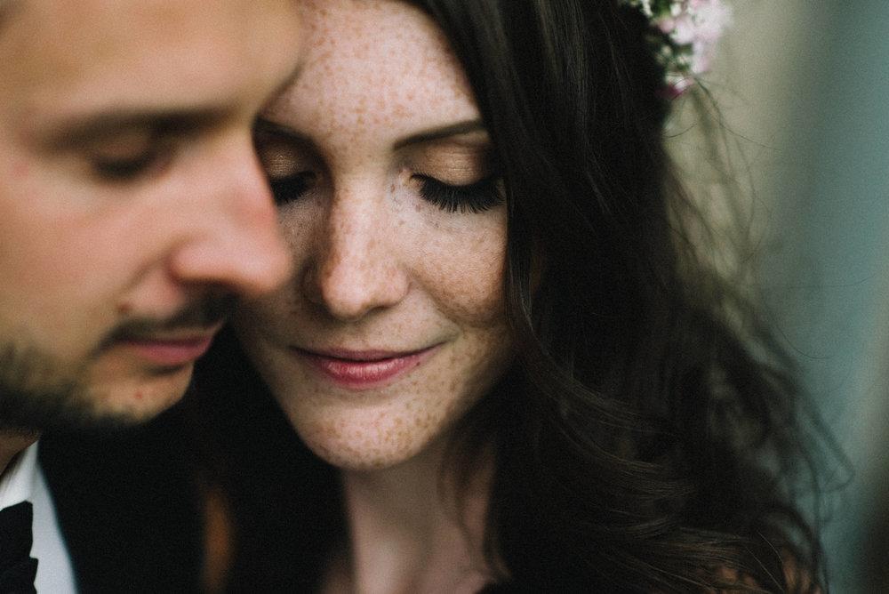 HochzeitFilmkorn269.jpg
