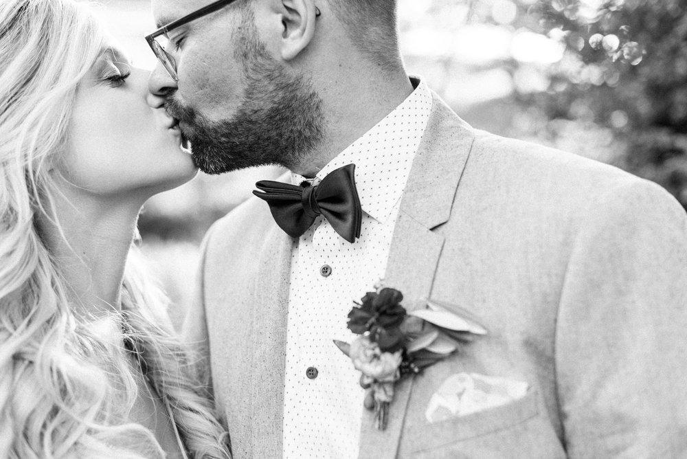 HochzeitFilmkorn223.jpg