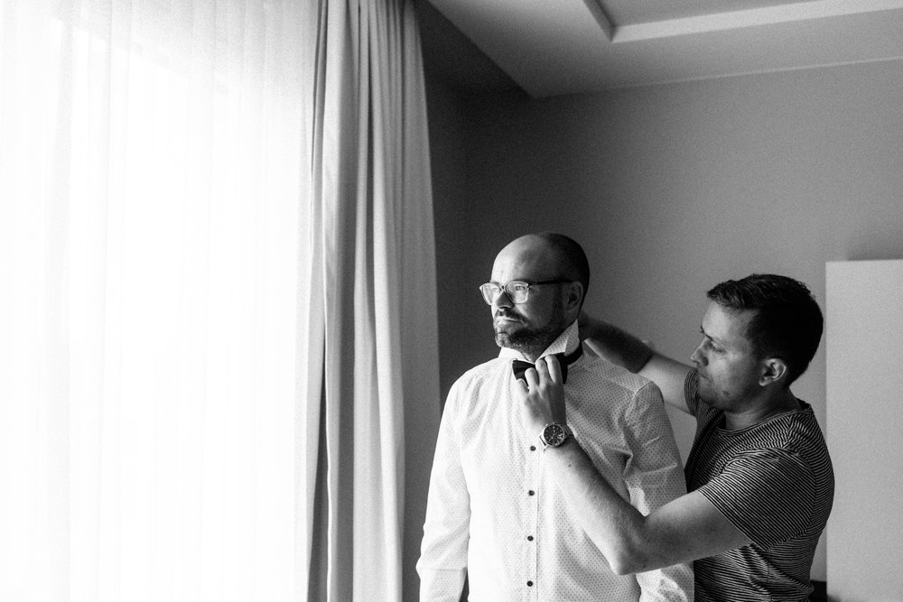 HochzeitFilmkorn010.jpg