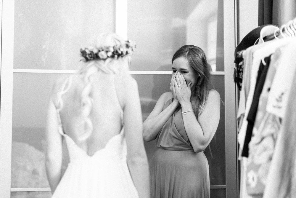 HochzeitFilmkorn042.jpg