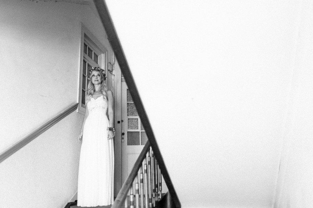 HochzeitFilmkorn053.jpg