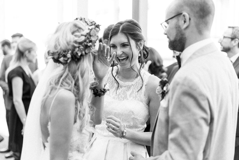 HochzeitFilmkorn110.jpg