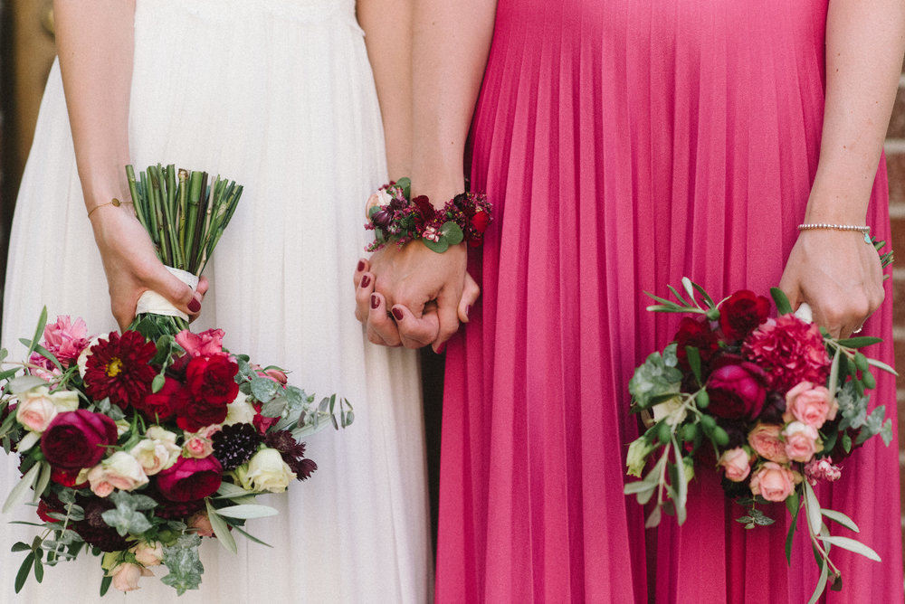 HochzeitFilmkorn126.jpg